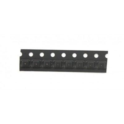IC klaviatūros (25pin) (original)