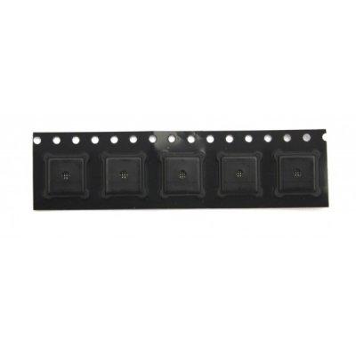 Power IC (ab3100) SE K850 (HQ)