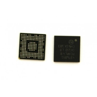 Power pearl IC E52 (original)