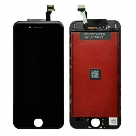 IPhone 6 LCD display with touch screen (HQ)