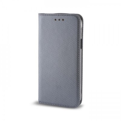 Sony Xperia XA dėklas