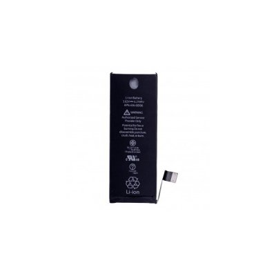 Apple iPhone SE baterija / akumuliatorius (1624mAh) (originalas)