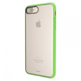 "iPhone 4G / 4S bamperis ""VSER"""