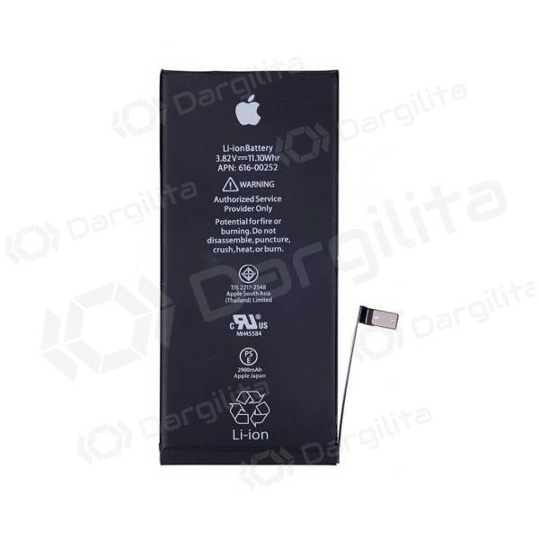 super popular 254e7 23e74 Apple iPhone 7 Plus baterija / akumuliatorius (2900mAh) (originalus)