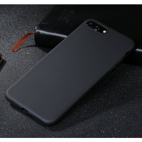 "Xiaomi Redmi Note 8T dėklas ""X-Level Guardian"" (juodas)"