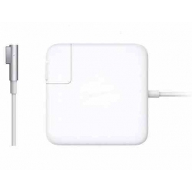 Įkroviklis Apple MagSafe A1374 45W (with plug)