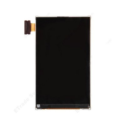 LG P990 Optimus 2X / Star / Optimus Speed LCD ekranas (originalus)