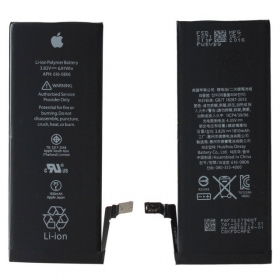 Apple iPhone 6 baterija / akumuliatorius (1810mAh) (originalas)