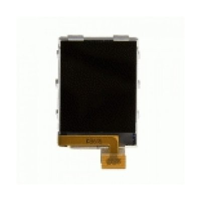 Nokia 6555 small / N76 small / 3610S small / 7020 small LCD ekranas