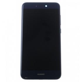 Huawei Parts - Dargilita