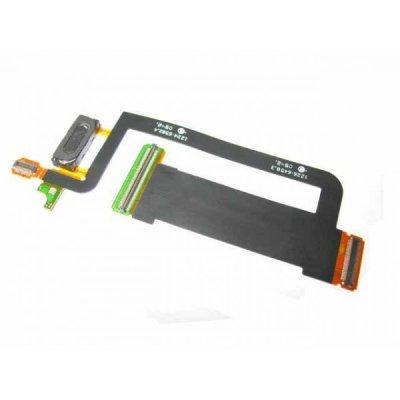 Sony Ericsson C903 lanksčioji jungtis
