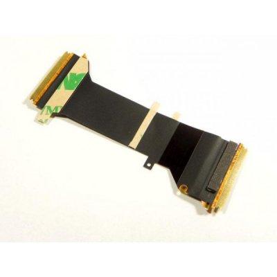 Sony Ericsson C905 lanksčioji jungtis