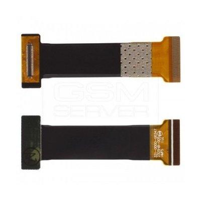 Sony Ericsson CK15 Text PRO lanksčioji jungtis (original)