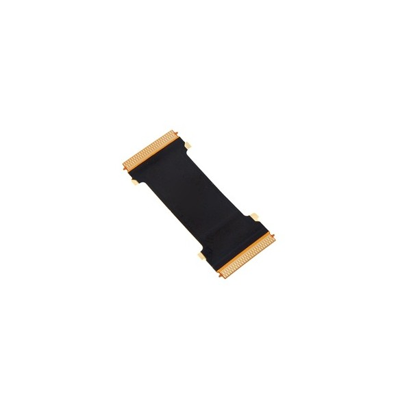 Sony Ericsson W395 / F305 / F302 lanksčioji jungtis (original)