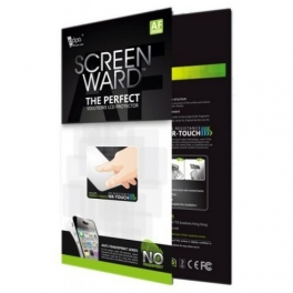 ADPO Screen Ward Anti-Finger