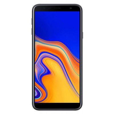 Samsung Galaxy J6 Plus 2018 J610