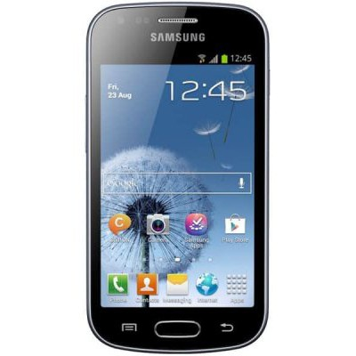 Samsung Galaxy Trend / S Duos / S7560 / S7562
