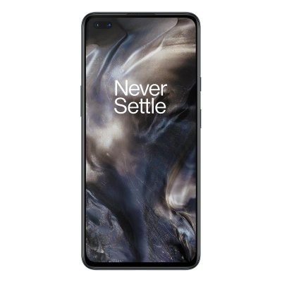 OnePlus Nord 5G